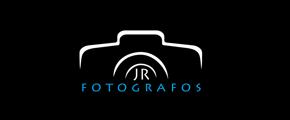 Juan Ramón Fotógrafos